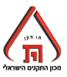 תקן אדום - מכון התקנים הישראלי
