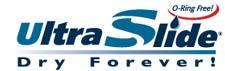 לוגו UltraSlide